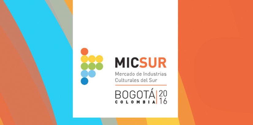 La Bienal del Cartel Bolivia BICeBé se va al MICSUR 2016