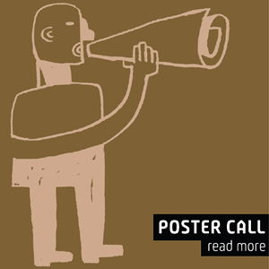 Poster Call