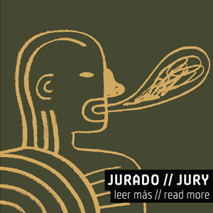 Jurado // Jury