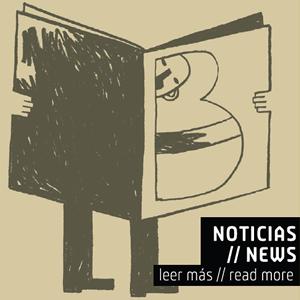Noticias // News