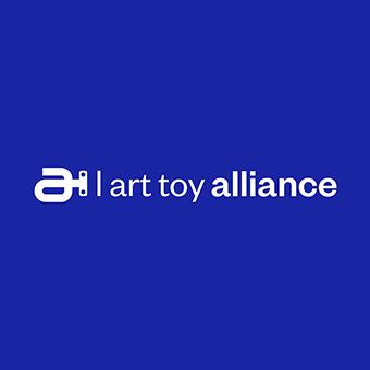 Art Toy Alliance