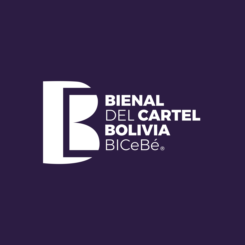 BICeBé