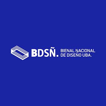 Bienal Nacional de Diseño UBA