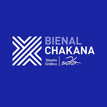 Bienal de Chakana