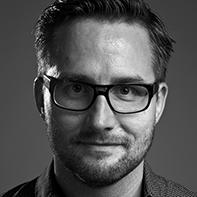 Erich Brechbuhl