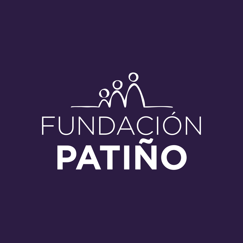Fundación Simón I. Patiño
