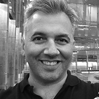 Fabian Muggeri