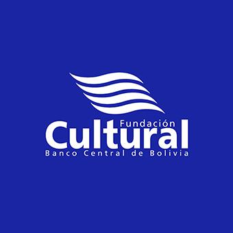 Fundación Cultural BCB