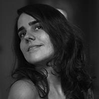 Giselle Monzón