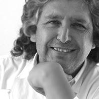 Julián Naranjo