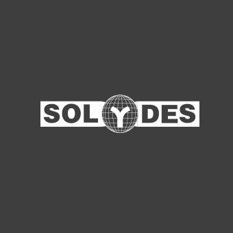Fundación Solydes